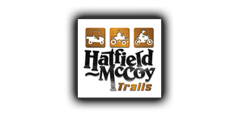 Hatfield McCoy Trails