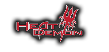 Heat Demon