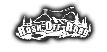 Rush Off-Road