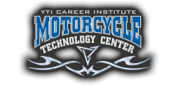 YTI Motorcycle Technology Center