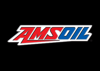 Protect Your Weekend with AMSOIL