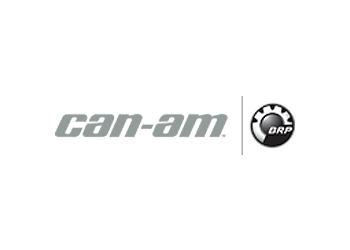 Can-Am Off-Road
