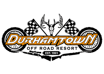 Durhamtown Off-Road Resort