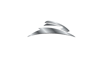Wild Hare Manufacturing