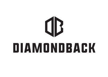Diamondback Truck Covers