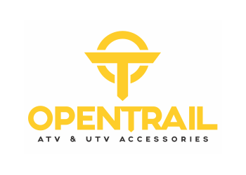 OpenTrail