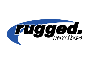 Rugged Radio