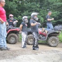 ride_with_great_north_woods_atv_club_in_nh_7-11_009_custom_20111021_1523445806