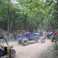 dirty-turtle-off-road-park-kentucky_15_20111028_1013938203