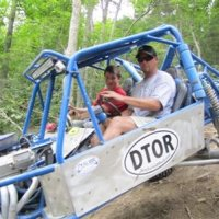 dirty-turtle-off-road-park-kentucky_20_20111028_1301612734