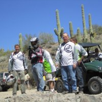 arizona-riding-with-discount-tire-3-11-224_20110413_1457458173