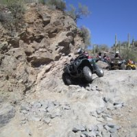 arizona-riding-with-discount-tire-3-11-231_20110413_1485101280