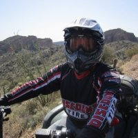 arizona-riding-with-discount-tire-3-11-296_20110413_1477665936